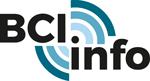 BCI Info
