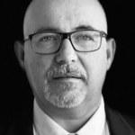 EAU Jean-Pierre LABRY - TTE GULF 2019
