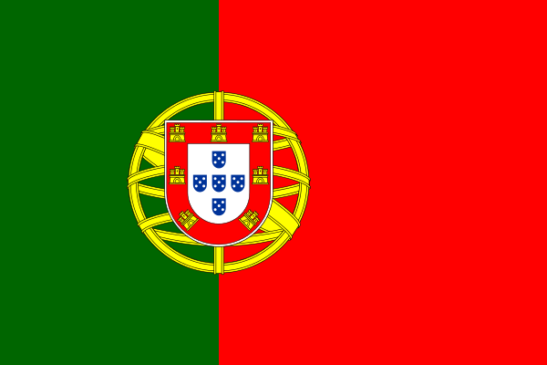 600px-Flag_of_Portugal