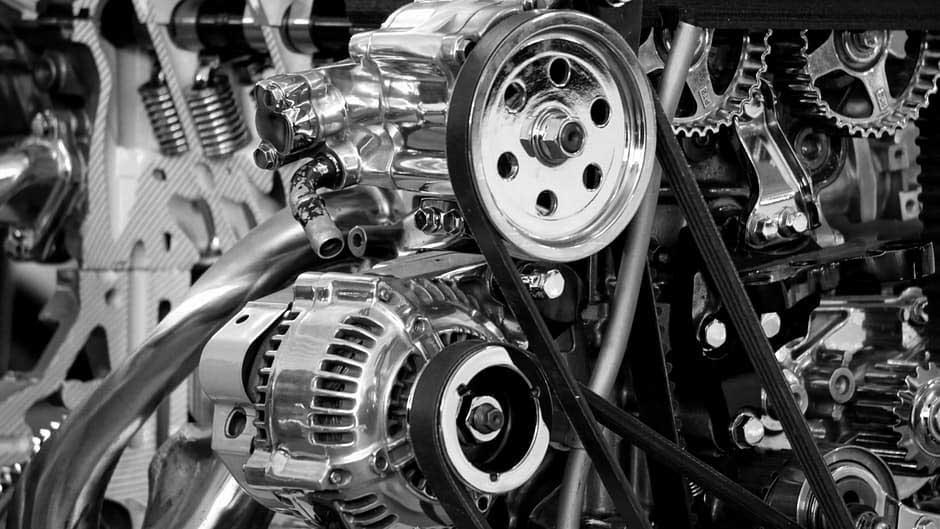 Industrie-automobile-et-mobilite-image