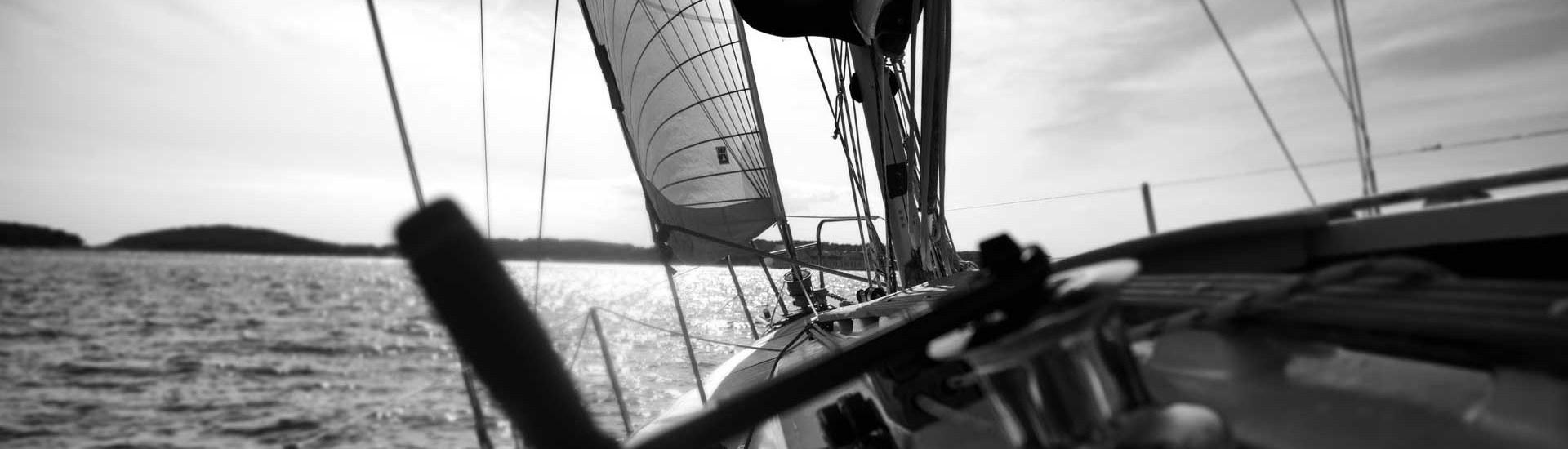naval-plaisance-image