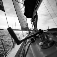 Naval, plaisance