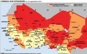 22-09-2014-bandeau-SAHEL-FCV-_web__cle85db7b