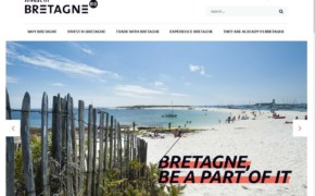 capture-site-invest-in-bretagne