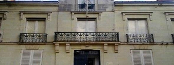 Consulat-dAlgérie-à-Nantes