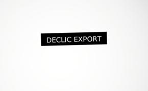 declic export