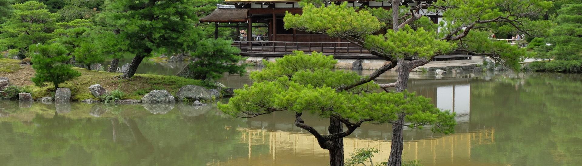 Kyoto Osaka Juillet 2015 (6)