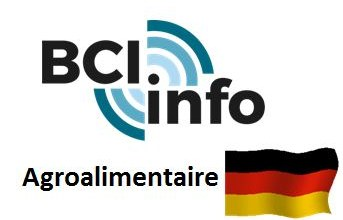 logo bci info Allemagne