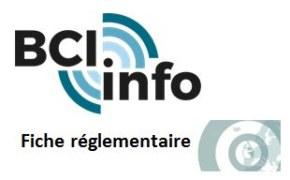 logo BCI INFO REG