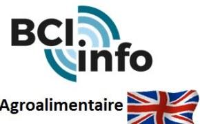 logo bci info uk