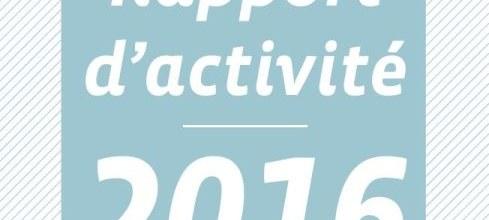 rapporte-activité-2016