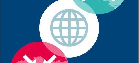 les entreprises bretonnes à l'international