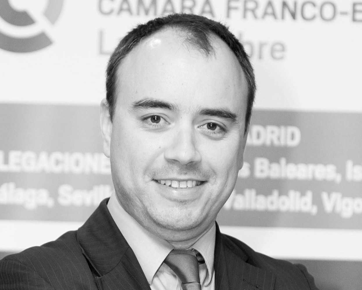 Espagne sebasti n alvarez bretagne commerce international - Chambre de commerce franco espagnole ...