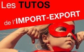 DOUANE tutos-import-export
