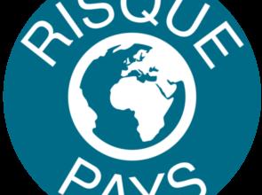 RisquePays-01