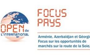 focus caucase