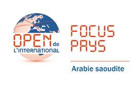 focus pays arabie saoudite