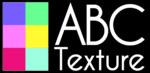 ABC TEXTURE