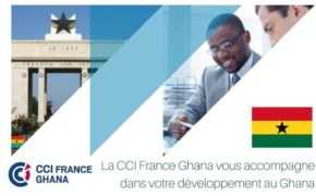 fiche pays ghana