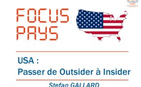 usa outsider