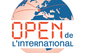 Logo-Open-International