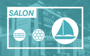 vignette-salon-industrie-nautisme