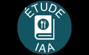Etude-agro-IAA-BCI-info