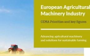 Rapport CEMA 2019