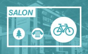 vignette-salon-biensdeconso-vélo