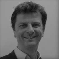 PAYS-BAS Florian Carquillou