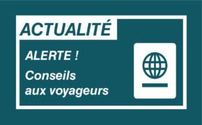 vignette-actu-alerte-conseilsauxvoyageurs