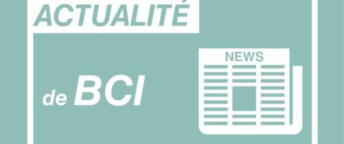 vignette-actu-BCI