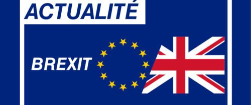 vignette-actu-Brexit