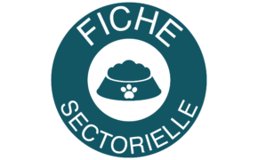 Fiche sectorielle petfood