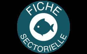 Fiche sectorielle poisson