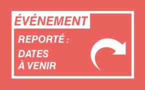 vignette-reporté-dates-a-venir