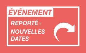 vignette-reporté-nouvelles-dates