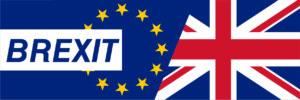 focus-brexit