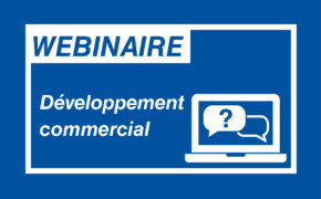 vignette-webinaire-dev-co