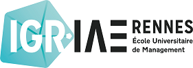 Logo-IGR-IAE-Rennes-319c-317c