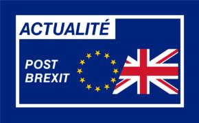 vignette-actu-post-Brexit