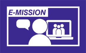 vignette-E-mission