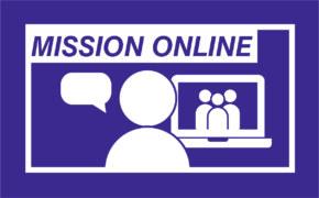 vignette-mission-online