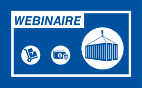 vignette-webinaire-technique-transport-incoterms