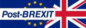 focus-post-brexit