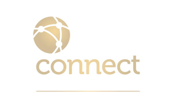 BCI connect Outils