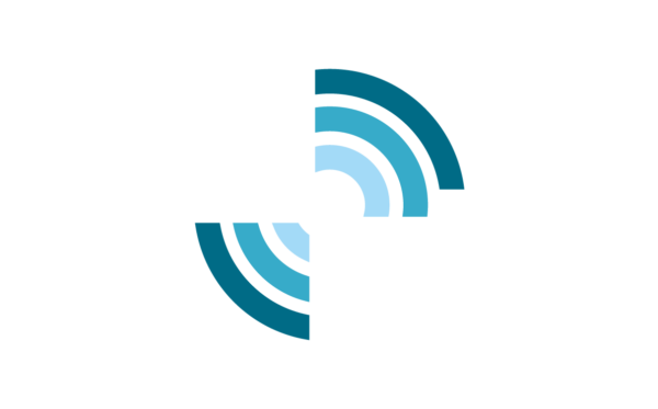 BCI info Outils