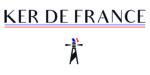 KER DE FRANCE
