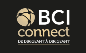 BCI connect Outils fond