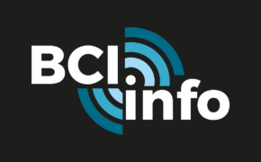 BCI info Outils fond